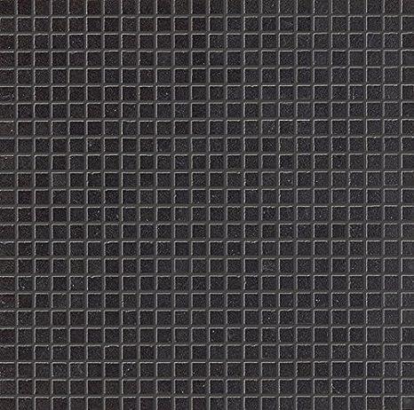 Marazzi evolutionstone Pizarra mosaico 30 x 30 cm mf2y ...