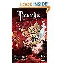 Pinocchio, Vampire Slayer Vol. 2: The Great Puppet Theater
