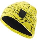 Spyder Men's Web Hat