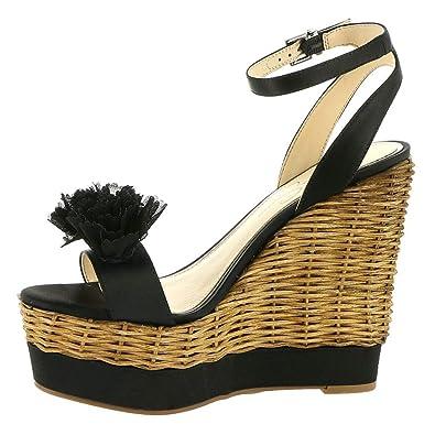 63e288f1cec Jessica Simpson PRESSA Women's Sandal