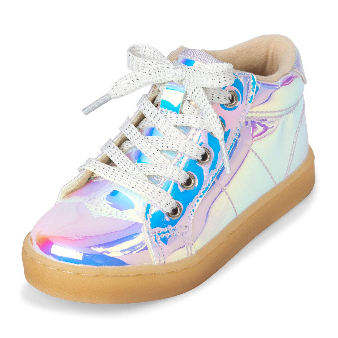 The Childrens Place Kids Fashion Sneakers