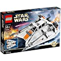 LEGO Star Wars Snow Speeder 75144 Building Kit