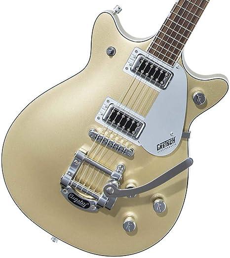 Gretsch Guitars Electromatic G5232T Double Jet FT CSG · Guitarra ...