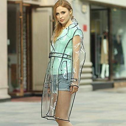 Резултат со слика за phoots of women coats benvenuti