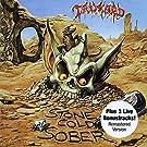 Stone Cold Sober (Bonus Track Edition) [Explicit]