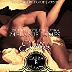 Laura & Alan : Éveiller Drive, Book 3 | Melanie James