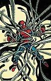 Peter Parker: The Spectacular Spider-Man Vol. 4 (Peter Parker: The Spectacular Spider-Man (2017))
