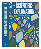 Scientific Explanation and Understanding : Essays on Reasoning and Rationality, Rescher, Nicholas, 0029263301