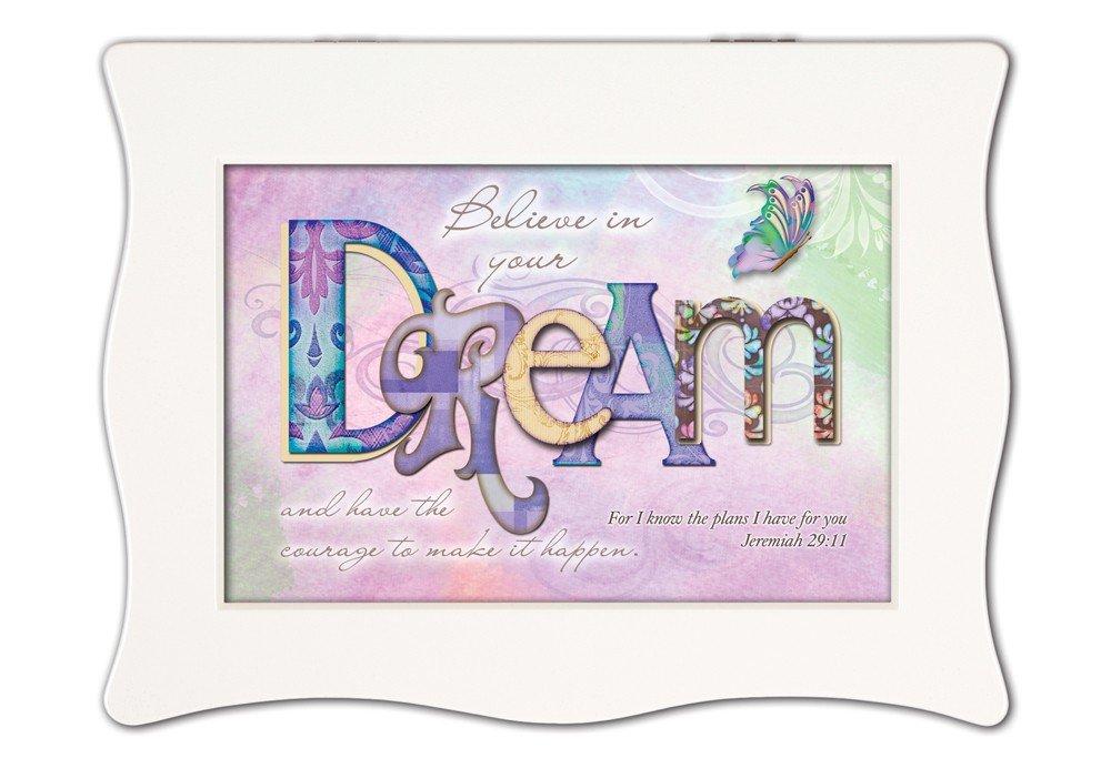激安の Dream B0090R4V54 Inspirational Digital Cottage Garden Digital Music Box Plays On Garden Eagles Wings B0090R4V54, フチュウチョウ:514bff9d --- arcego.dominiotemporario.com