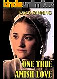 One True Amish Love