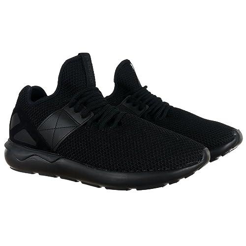 adidas Tubular Runner S-79429 (44 2/3): Amazon.