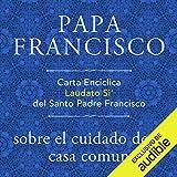 Carta Enciclica Laudato Si' del Santo Padre