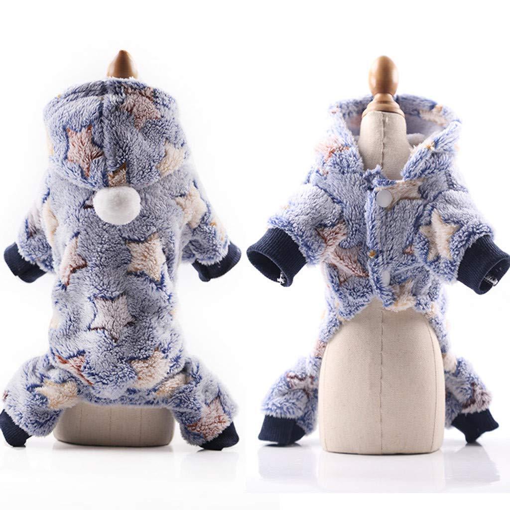 Short Micro Mini Dress Women/'s Ladies Girls Casual Lace Net Front Square Neck