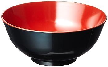Happy Sales HSNB-MRB52L Ramen Bowl