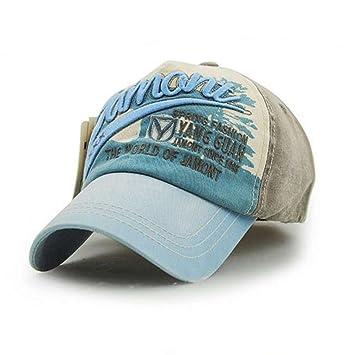 f82728cc9cf DELHI TRADERSS Men s JNMT Sports Cap - Free Size  Amazon.in  Sports ...