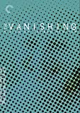 Criterion Collection: The Vanishing (Bilingual)