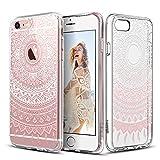 ESR iPhone 6s Case,iPhone 6/6s