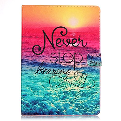 ipad-mini-casenat-slim-fit-cute-pu-leather-flip-stand-wallet-case-with-auto-sleep-wake-function-smar