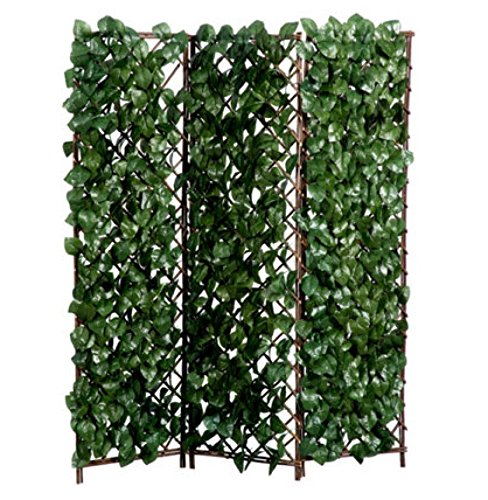 Compare price to outdoor folding privacy screen for Tall outdoor privacy screen panels