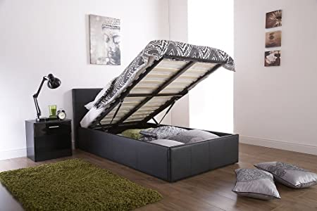 beach collection black sandy bed bedroom