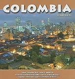 Colombia, LeeAnne Gelletly, 1422206351