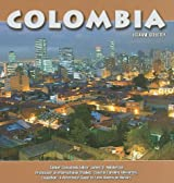 Colombia (South America Today)