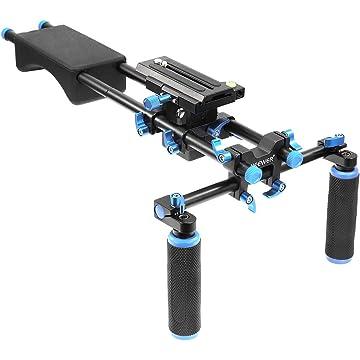 best Neewer Portable FilmMaker System reviews