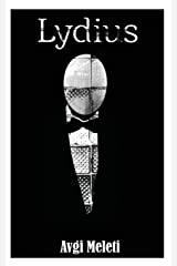 Lydius Paperback