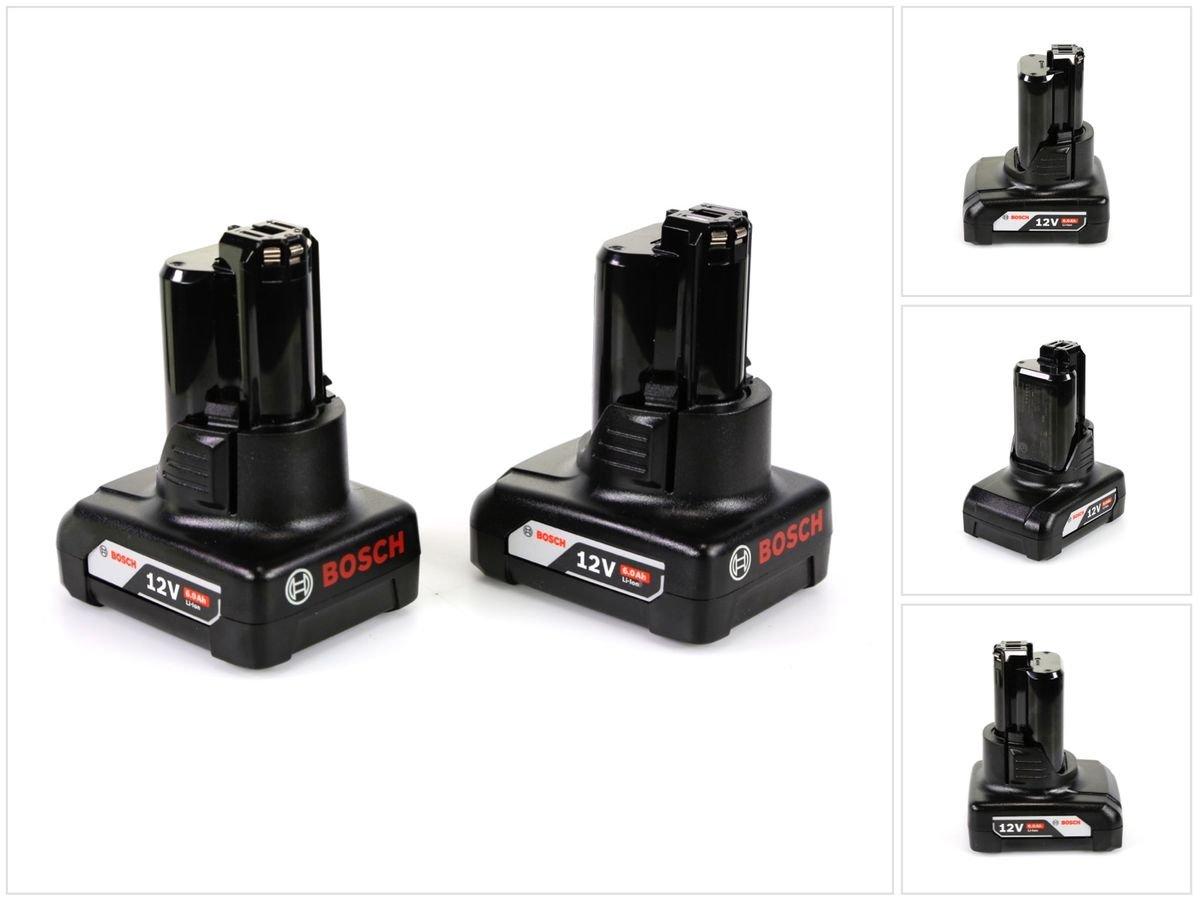 Bosch 1600A00X7M 1600 A00 X 7 M baterí a de Pack