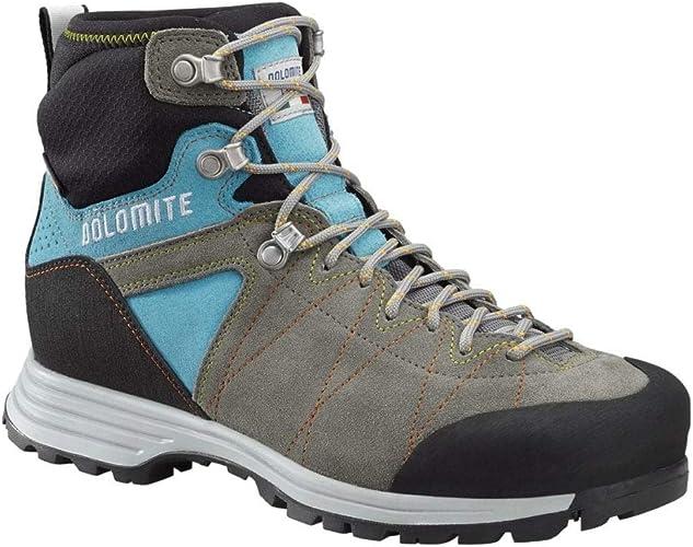 Dolomite Bota Steinbock Hike GTX WMN 1.5, Chaussure Bateau
