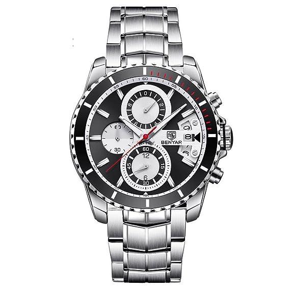 Reloj - Benyar - Para - W312801