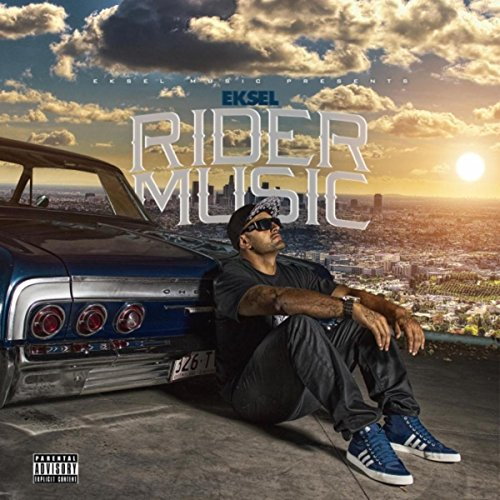 Rider Song Download: Rider Music (Intro) By Eksel On Amazon Music