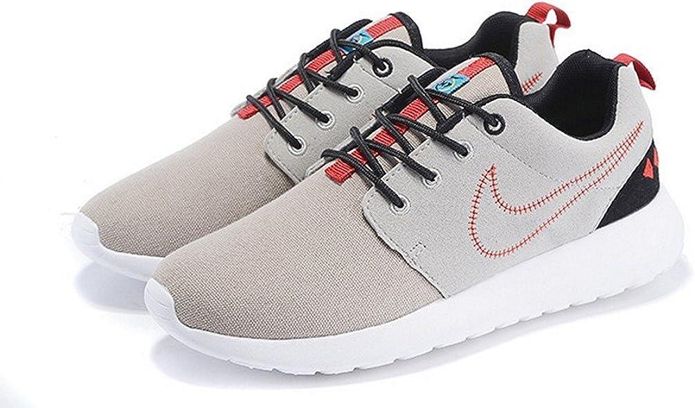 Nike - Zapatillas de triatlón para Mujer, 40K4Q9R4RXNF: Amazon.es: Deportes y aire libre