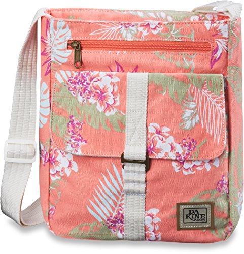 Waikiki Canvas Shoulder Liter Lola Dakine Bag 2 wx8RqAW7X