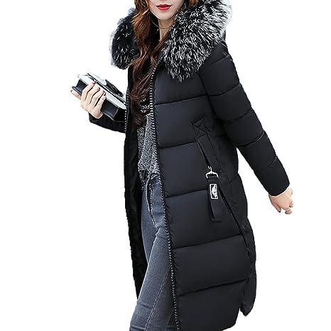 Neu Damen Spitze Long Jacke Mantel uni schwarz gefüttert Knöpfe Übergröße 50,62