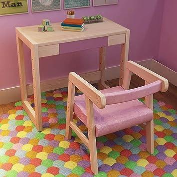 dianz Decoración del hogar/Muebles Mesa portátil Altura de los ...