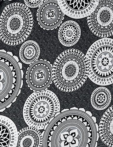 Neck V Floral Summer Sleeveless Cross Women's Dresses MOQIVGI Grey Dress Casual Midi StERxwqWH