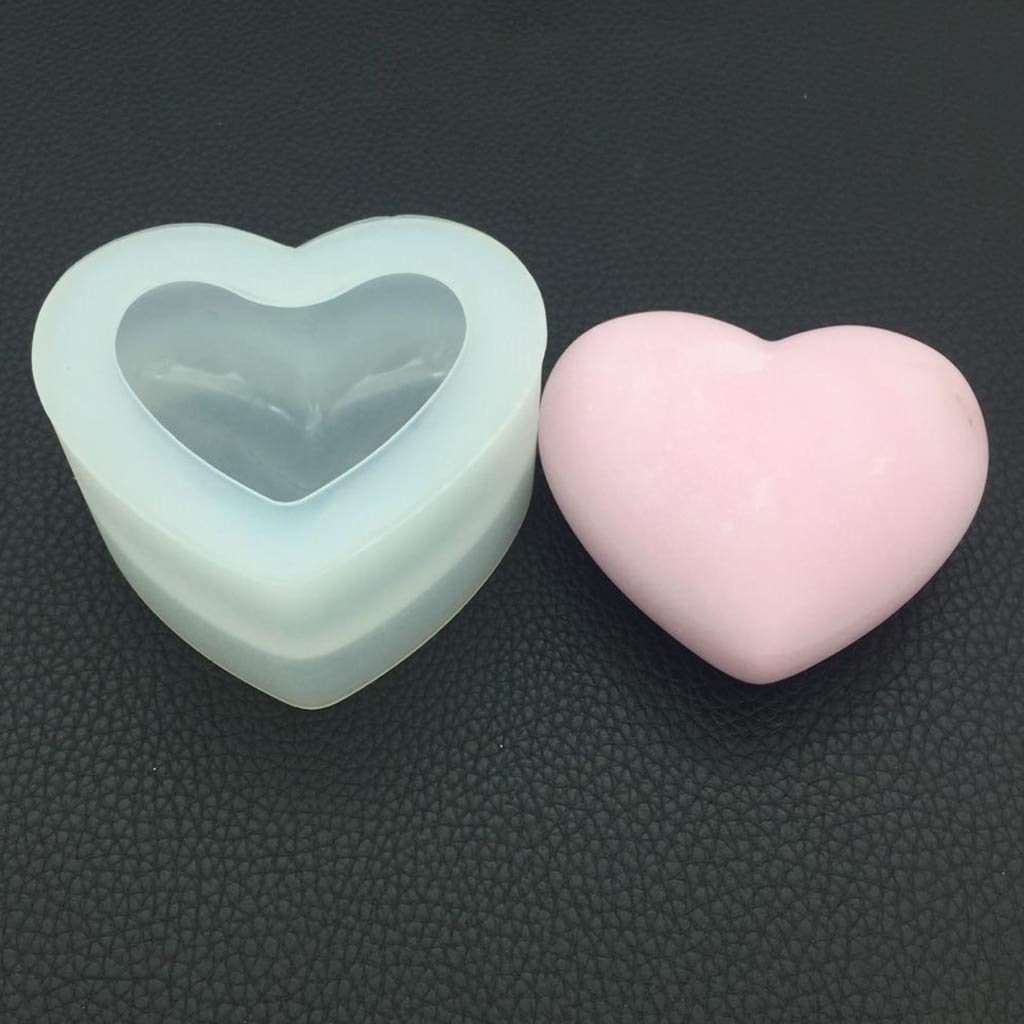Amazon.com: Computer accessories - DIY Resin Molds Jewelry ...