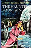 The Haunted Fountain, Margaret Sutton, 1429090480