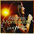 Alanis Morissette On Amazon Music