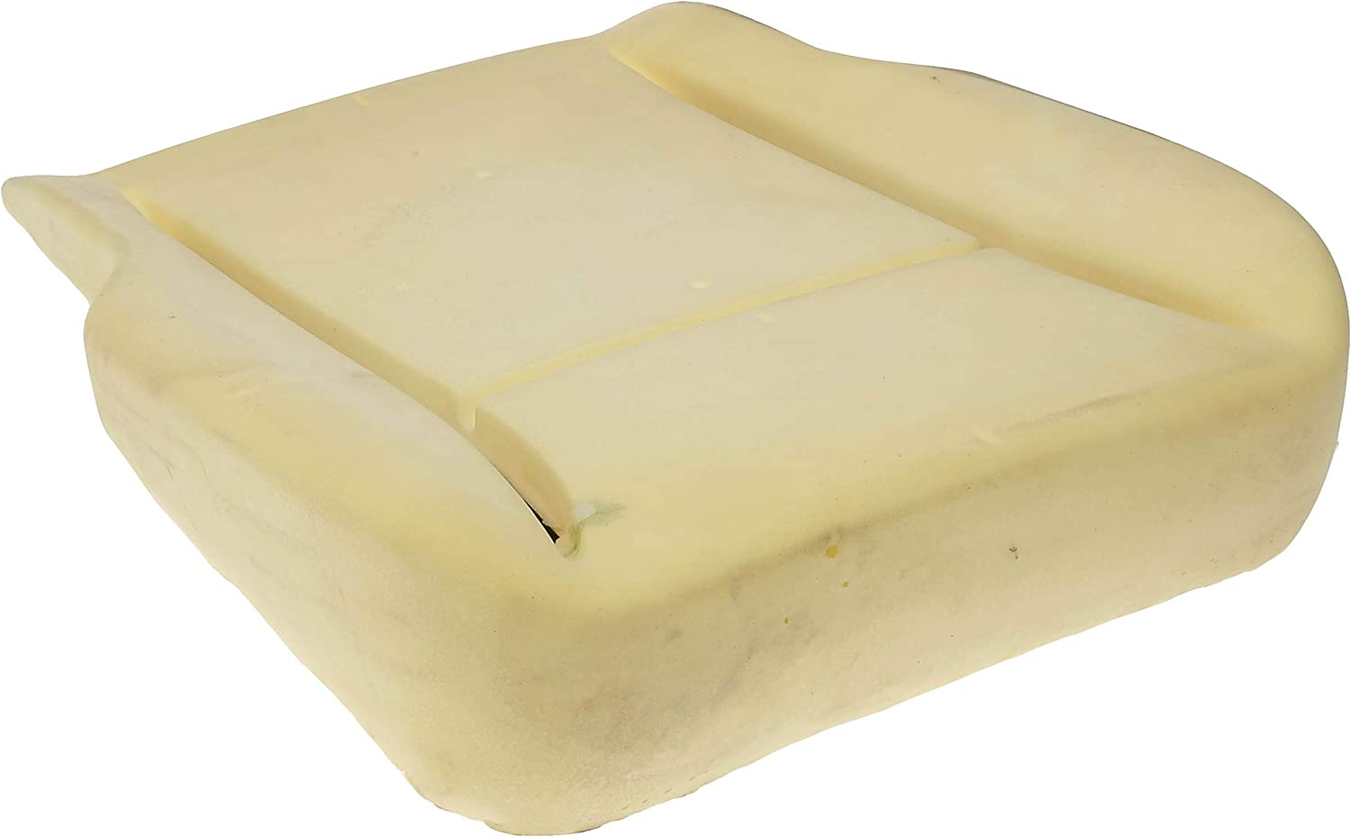 Dorman 926-896 Driver Side Seat Cushion Pad for Select Dodge Models