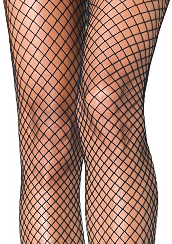 Leg-Avenue-Womens-Industrial-Net-Pantyhose