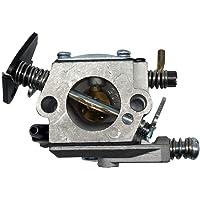 shamofeng - Cadena de Repuesto para carburador GTS