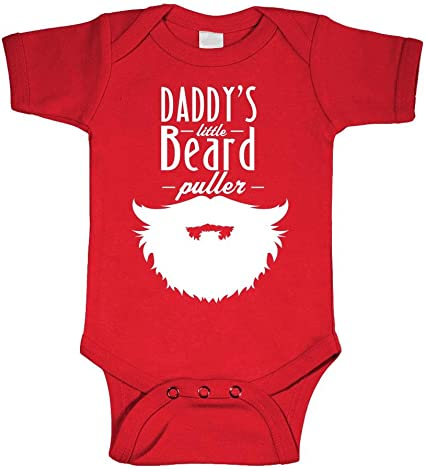 6mo Thru 7t Daddy/'s Little Helper Baby Toddler Kid T-shirt Tee