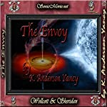 The Envoy | K. Anderson Yancy