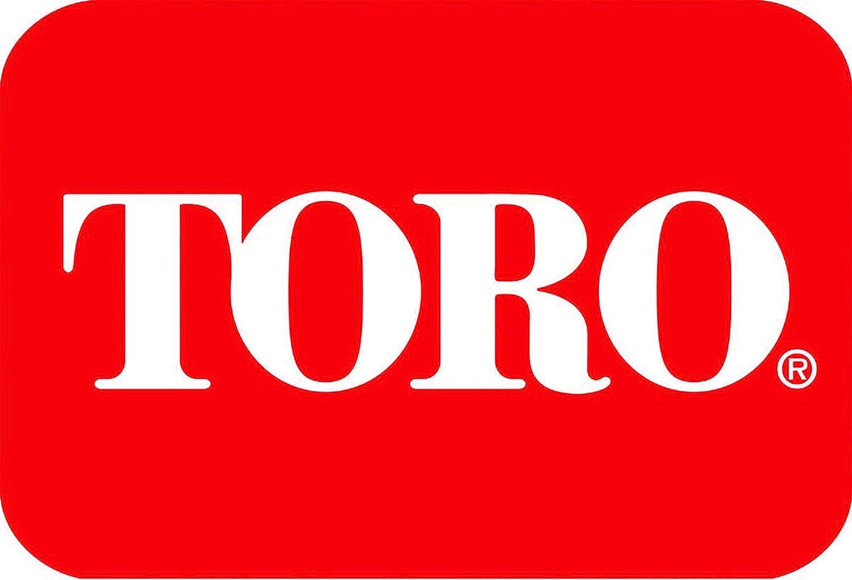 D/&D PowerDrive 930232 Toro or Wheel Horse Kevlar Replacement Belt