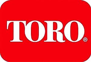 itonotry Toro 127-2255 Tube-Vacuum, Upper OEM,from# mowandsnow,ket19351562614149