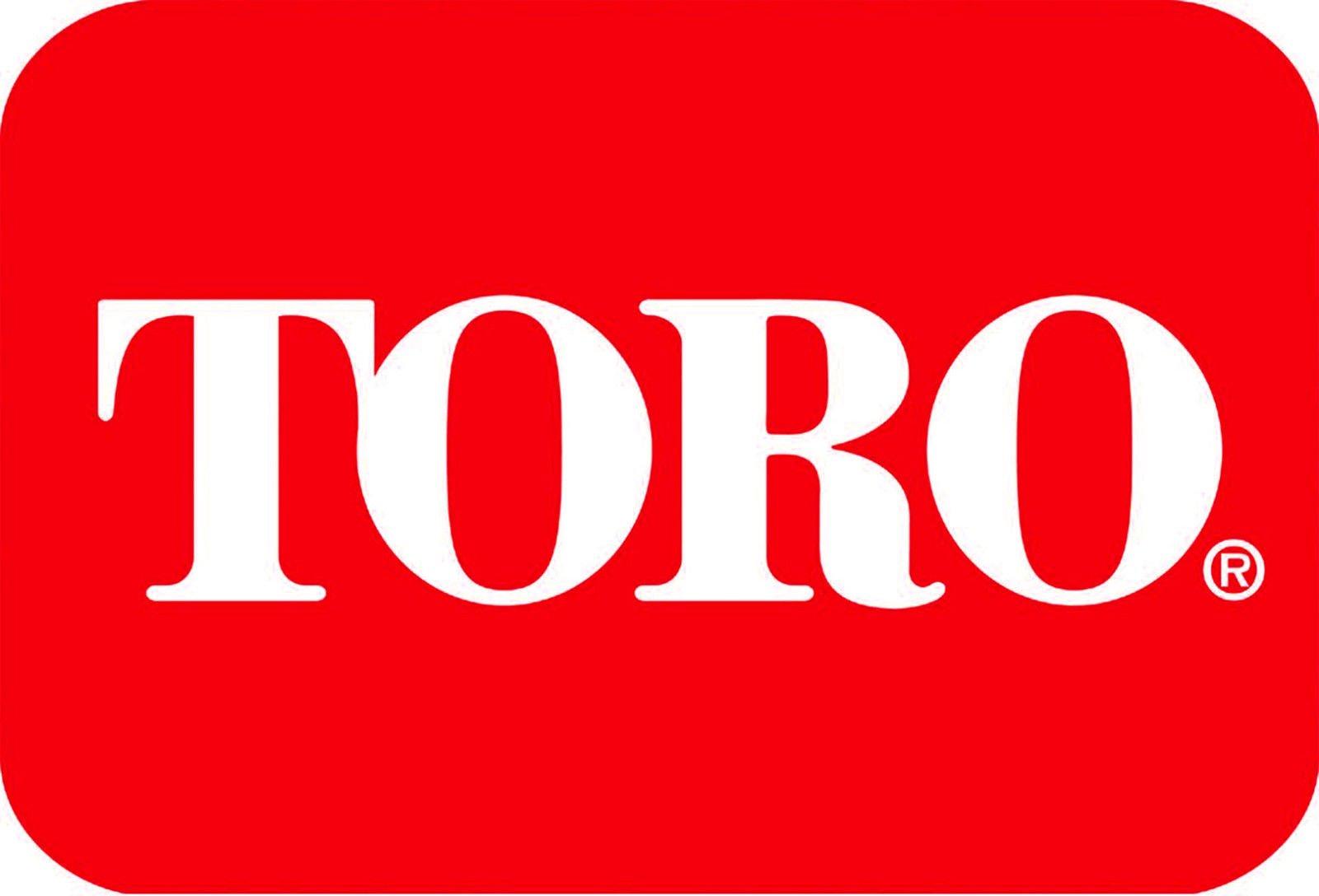 Toro 106-0629 PACK-SERVICE, BLADE (44-6250) OEM ,,from# mowandsnow ,ket90391301667404