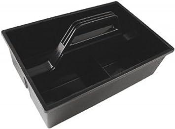 Malco 1660 product image 2