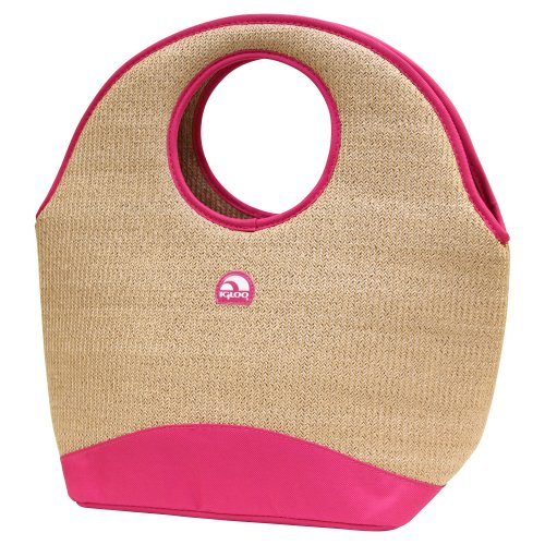 Igloo Summer Living Insulated Cooler